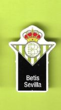 Real Betis (T2006)